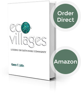 ecovillages-cover